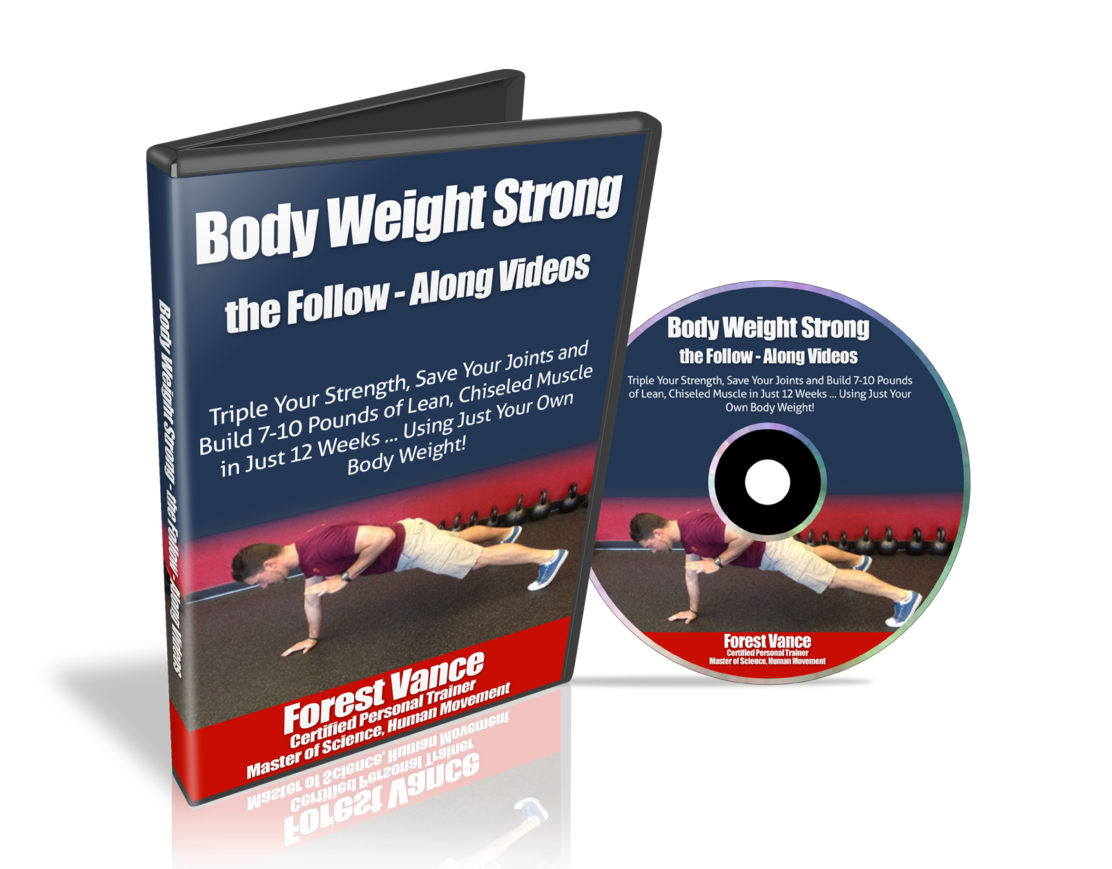 body_dvd_cd_pack